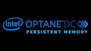Intel-Optane-DC-Persistant-Memory-300x169