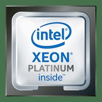 processor-badge-xeon-platinum-1x1.png.rendition.intel.web.550.550
