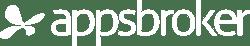 Appsbroker+Logo