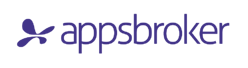 Appsbroker Logo Purple 2017