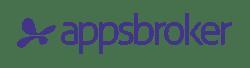 Appsbroker Logo Purple 2017