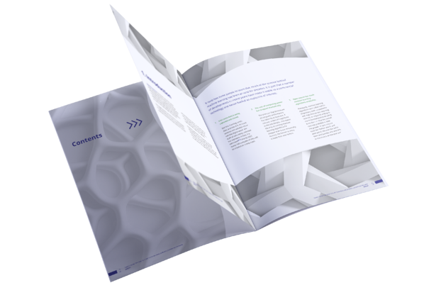 ML-Journey-white-paper_3D-Mock-up-4 (1)
