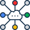 Network@3x