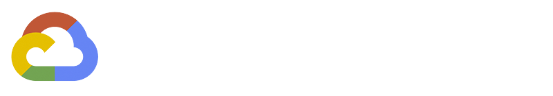 google-cloud-platform-logo-white