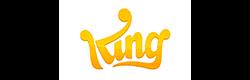 king-webinar
