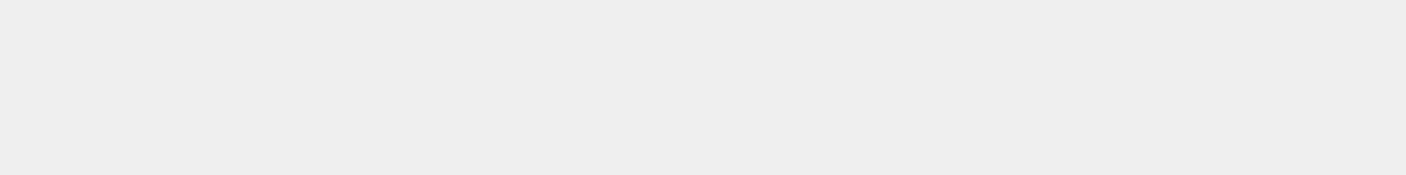 wave-bottom-grey-transparent