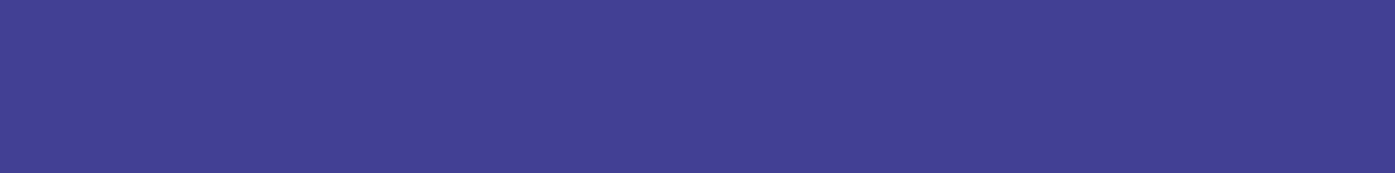 wave-bottom-purple-transparent