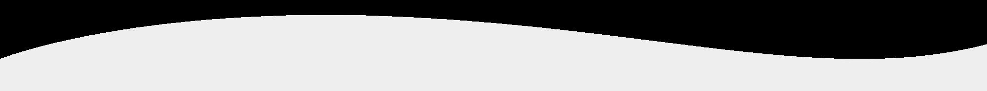 wave-top-grey-transparent-1